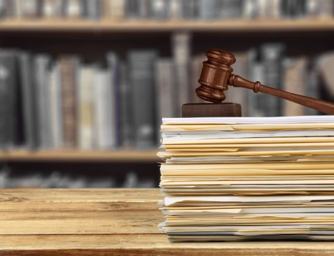 41102277 - law, legislation, document.